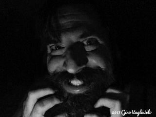 freetoedit psycho smile ginovaglivielo blackandwhite