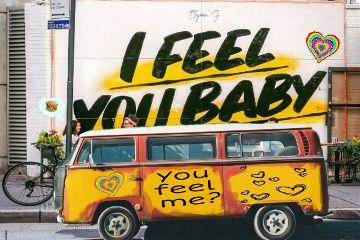 cheeseburgerstickerremix vwbus remix remixit vw freetoedit
