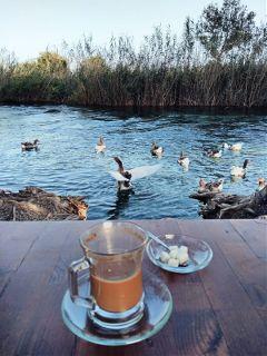 freetoedit duck river blue azmaknehri
