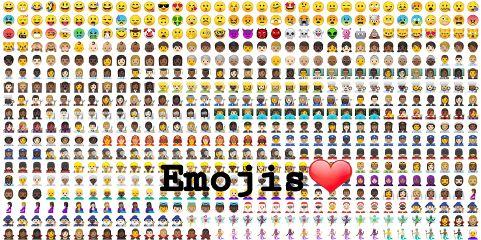 freetoedit yoyocraft emojis