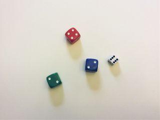 freetoedit dice