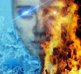freetoedit songoficeandfire fire ice got