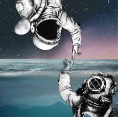 freetoedit sky sea earth exploreeverything