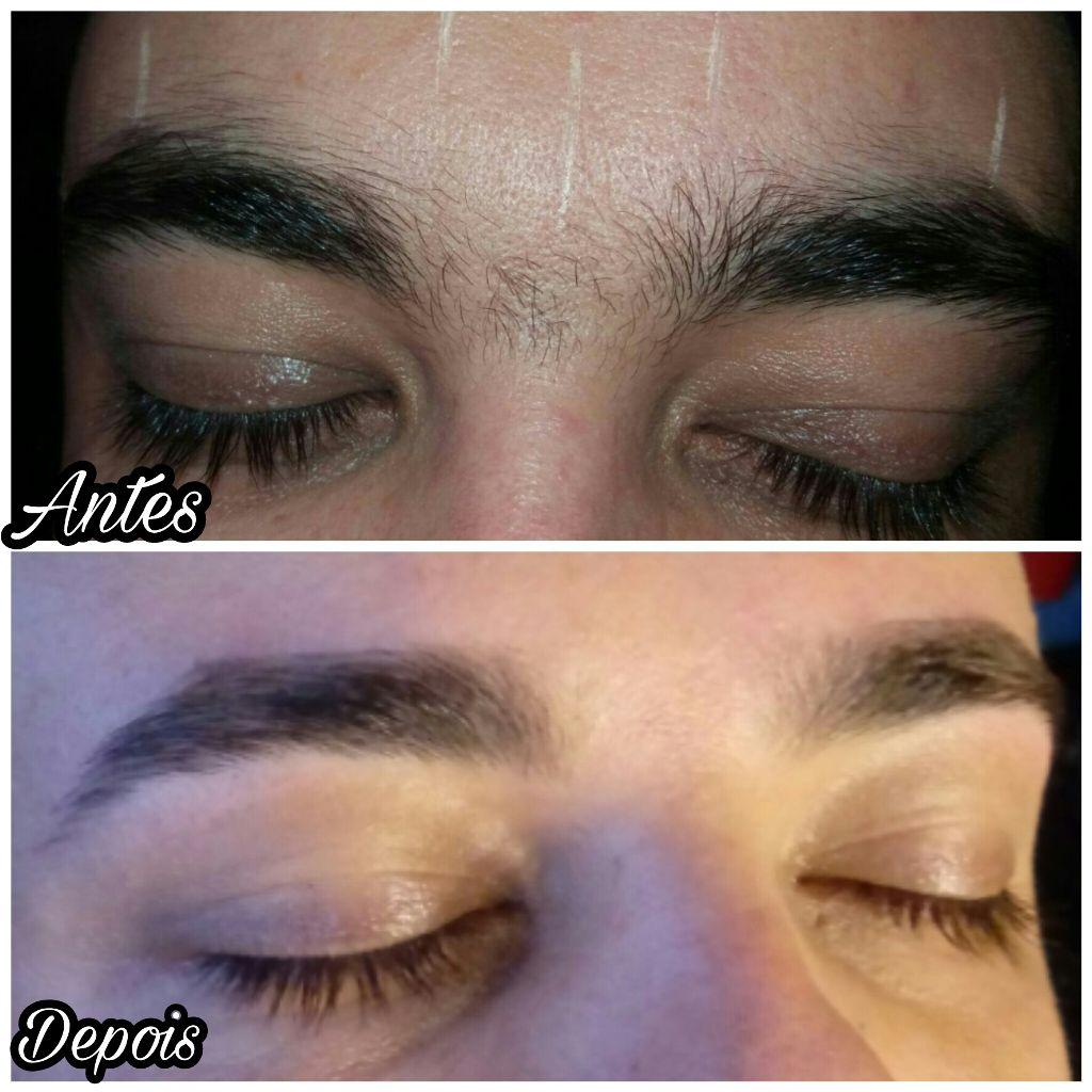 #sobrancelhas #design #sobrancelhaetudo #masculina #sobrancelhaspassofundo #passofundo
