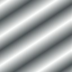 luces lights recursos wattpad texturas freetoedit