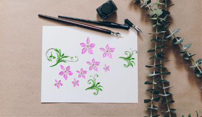 freetoedit yesi_502 flowers picsart interesting