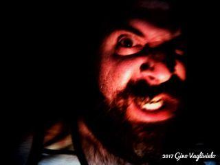 freetoedit horror demon evil ginovaglivielo