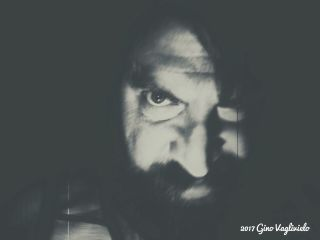 freetoedit ghost horror blackandwhite portrait