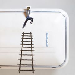freetoedit fridgeremix climber