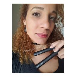 freetoedit makeup maquillage makeupaddict ral