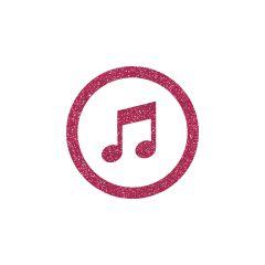 freetoedit yesi_502 music pink picsart