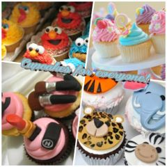 freetoedit cupcakes makeup animals cookiemonster