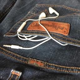 dpcdenim photography wrangler jeanshorts