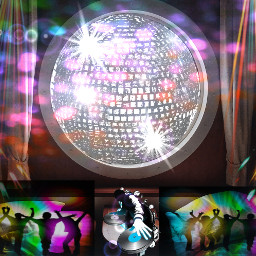 dailyremix disco dance remixit shipviewremix freetoedit
