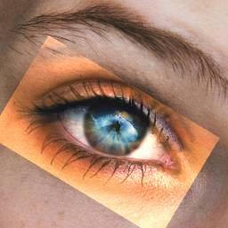 freetoedit remixed remix eyeedit