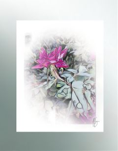 artisticedit madewithpicsart rose