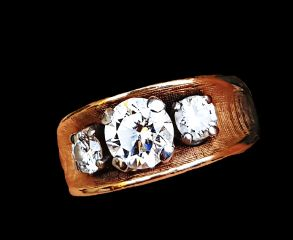 freetoedit jewelry