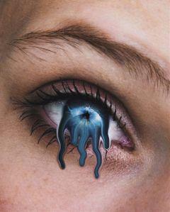 freetoedit eyechallenge eyes eye eyeart