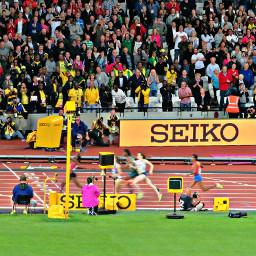 freetoedit dpcrunning london olympicstadium athletics