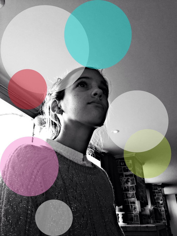 #colorblock #colorful #me #freetoedit #remixit