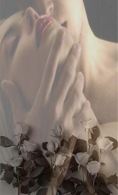love amor teamo iloveyou besos