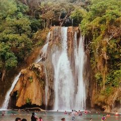 freetoedit cascada cascade landscape travel