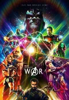 2018 avengersinfinitywar marvelstudios marvel infinity freetoedit