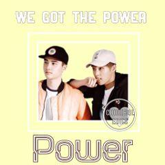 kpop exo power exopower xiumin