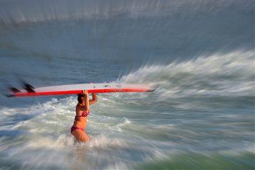 freetoedit focalzoom surfer