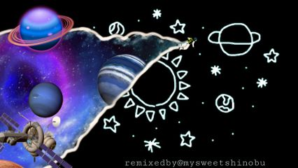 freetoedit space outerspace alternateuniverse fantasy