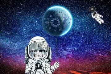 doodlegalaxystickerremix freetoedit myedit madeinpicsart