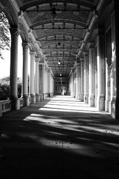 freetoedit blackandwhite architecture travel photography