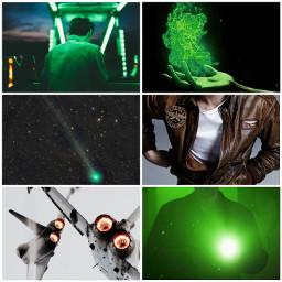 haljordan greenlantern dccomics justiceleague fighterjet