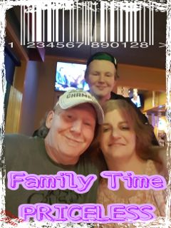 dailysticker familytime pricelessmoments hubbywifey son freetoedit
