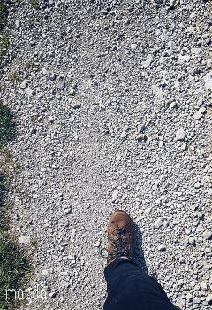 freetoedit wanderlust stones shoe