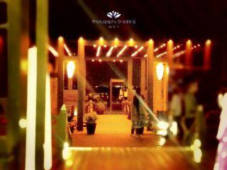 restaurant nightphotography dinnertime nightview photooftheday