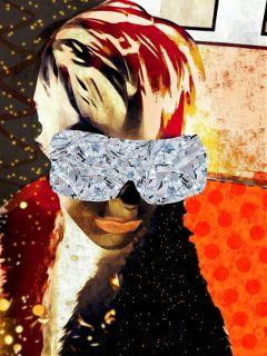 freetoedit diamonds madewithpicsart myart stickers