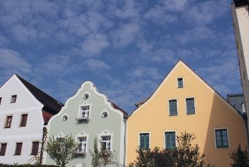 freetoedit houses architecture streetphotography city
