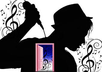freetoedit dailysticker door blackandwhite pink