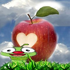 freetoedit appleseason