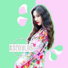 sunmi leesunmi kpop korean gashina freetoedit