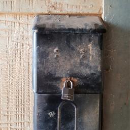 freetoedit mailbox mailboxes vintage