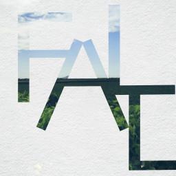 freetoedit fall remix hot