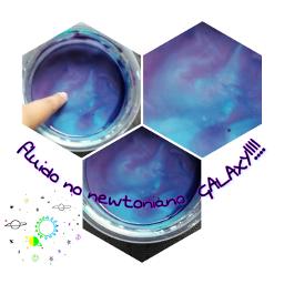 freetoedit galaxy experiment