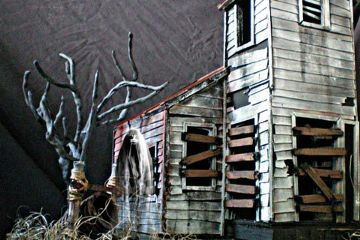 hauntedhouse https://youtu.be/f8fufmjqxzo freetoedit hauntedhouse