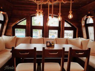 freetoedit romantic restaurant myphotography