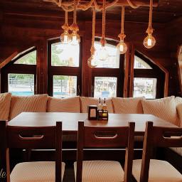 freetoedit pcmylife mylife romantic restaurant pcchair
