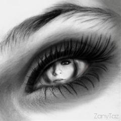 identity eye soul freetoedit