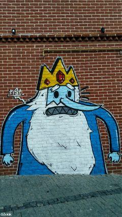 freetoedit streetphotography noedit myphotography graffiti