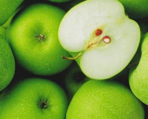 appleseason freetoedit apple green fruits